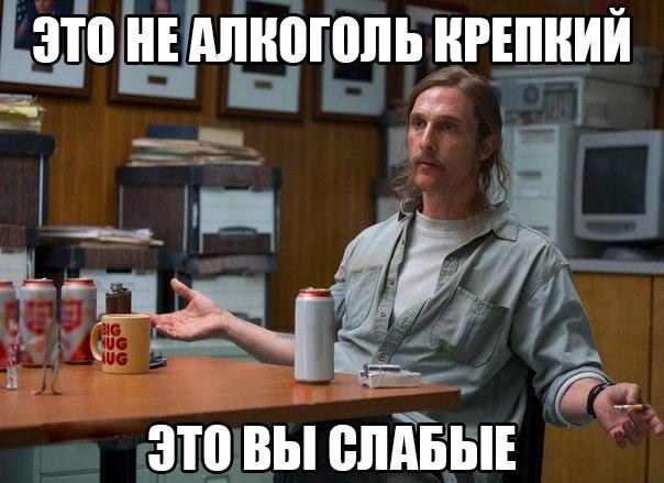 http://cs543106.vk.me/v543106929/1752c/HQ9im4dz-Kw.jpg