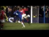 David Luiz   The Funniest Player In The World ★HD★