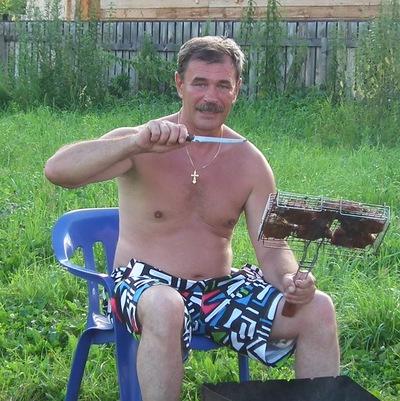Валерий Карамнов, 18 января 1993, Белово, id48862247