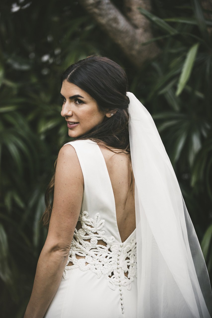 zHXkO4rMIfc - О чем необходимо знать невесте: советы флориста