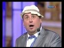 Владимир Моисеенко и Владимир Данилец - Рожальник - 1