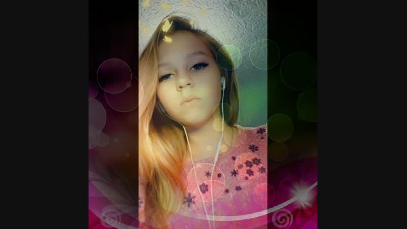 Video_2018_12_14_09_24_51_PM.mp4