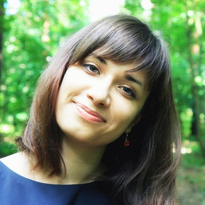 Татьяна Картавцева, 25 сентября , id1282324