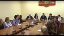 Руслан Мова: «Зарплата в МВД растёт»