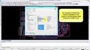 Mentor Graphics PADS VX 2 3 Генерация Gerber файлов