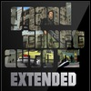 Grand Theft Auto 3 Extended (Official)