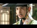 Scholar Who Walks The Night / Lee Yoon (Changmin) highlights