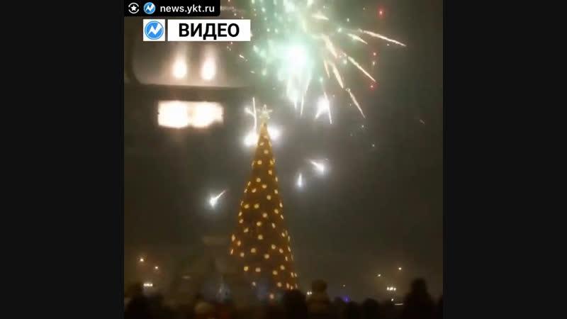 С наступающим Новым годом 🎄🐷