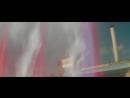 Трейлер 2 Тор 2 Царство Тьмы HD72 RUS Sub) (720p).mp4