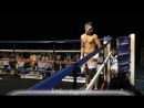 Palmer Vs Scrafton - Bare Knuckle Boxing