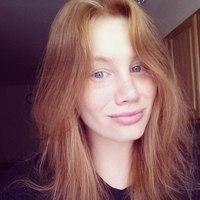 Ксения Николаева, New York City - фото №16