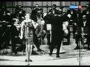 Лариса Голубкина Песенка Евы 1968