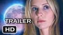 Buffy the Vampire Slayer: Resurrection - 2019 Netflix Series Trailer (Parody)