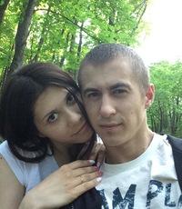Денис Артамонов