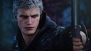 Devil May Cry 5 Improved Graphics Enable Contact Shadows