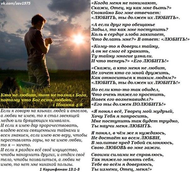 Отцу ИЕГОВЕ - Страница 6 8vcsBr0jilo
