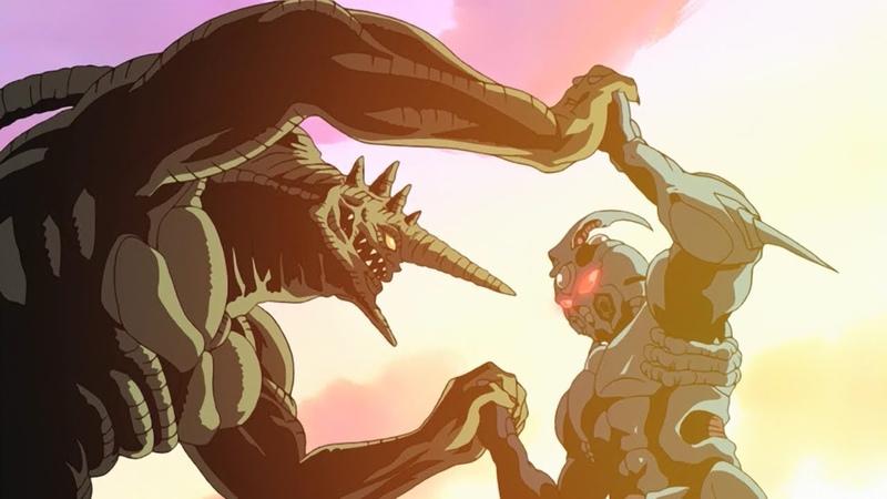 Гайвер против Грэгола