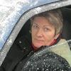 Diana Gostintseva