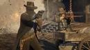 Red Dead Redemption 2 | Трейлер на русском 1