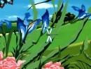 Vlc-2018-Контакт мультфильм СССР 1978 реж В Тарасов.mp4-.mp4-pesnia--muzyca--cogo--scscscrp
