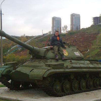 Сергей Ласанкин, 28 мая 1989, Ардатов, id68843015