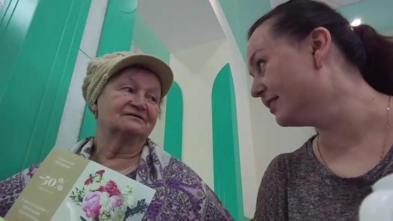 практика прямого эфира королевыбизнеса королевыбизнесакиров