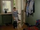 Ералаш №128 - Перчатка, Сумасшедший дом Наточил я свой топор 1998 г.