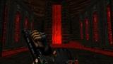 Back to Saturn X E2 - Level 3 Wings of Thorn Brutal Doom v21