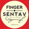 Finger Sentav - всё для фингерборда