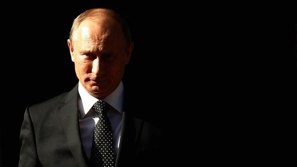 Россия ход за ходом показывает абсолютно новый уровень ведения мировой политики. На днях Путин сделал очередной сильный ход подписав исторический договор с Китаем на поставку газа на 400 млрд. долларов. Теперь даже если Евросоюз по указке США откажется от российского газа (что в принципе нереально), то у России все равно есть новый рынок сбыта, который в десятки раз превышает европейский.  Ведущие мировые эксперты в экономике и признанные политические «оракулы» в иностранных СМИ всё больше…
