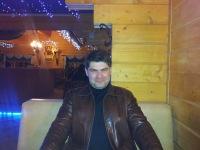 Алексей Скрипачев, 17 ноября 1974, Выборг, id185782719