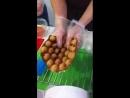 Wafflemagic гонконгские вафли