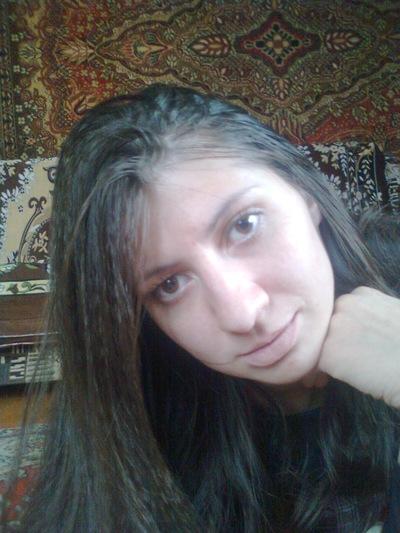 Татьяна Татьяна, 25 мая , Екатеринбург, id208375542