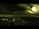 DESERT DREAM - Omar Akram (1080p_30fps_H264-128kbit_AAC)