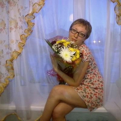 Екатерина Васильцова, 1 апреля , Санкт-Петербург, id54138014