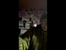 Виолетта Котик Live