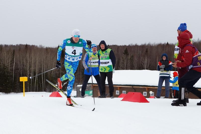 Профайлы и интервью: Лыжник Коми Илья Семиков: «Плох тот спортсмен, кто не мечтает об олимпийском золоте»
