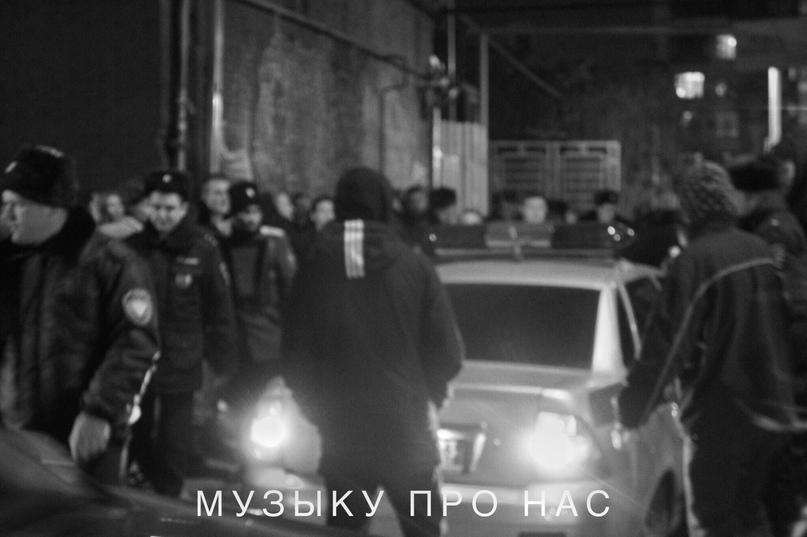 Олег Вишневский   Москва