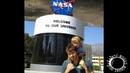 Supernatural Misha Collins, Vicki and children