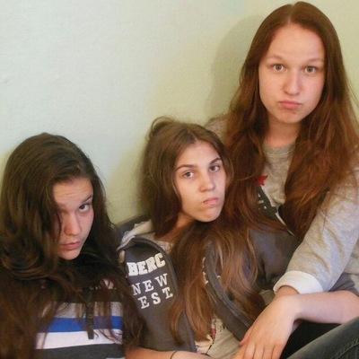 Соня Пудова, 28 июня , Санкт-Петербург, id99345119