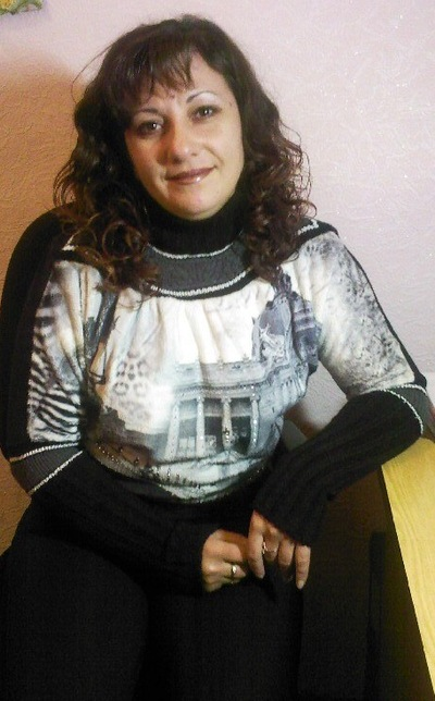 Анжелика Михова, 21 января , Мелитополь, id221903793