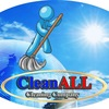 Cleanall Cleanall