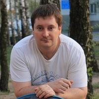 Михаил Олейник