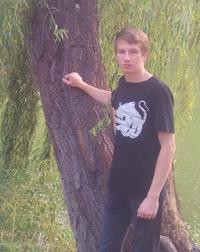 Илья Пальмов