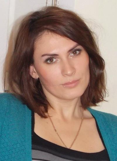 Аделя Зарифова, 4 января , Самара, id20045129