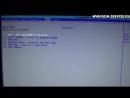 Как зайти и настроить BIOS ноутбука ACER Aspire 15 ES1-511 для установки WINDOWS 7, 8, 10 с флешки.