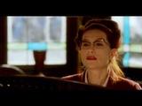 Message Personnel - Isabelle Huppert