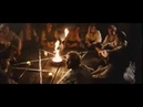 Крабат Ученик колдуна трейлер фильм