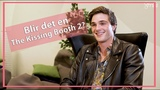 WILL THERE BE A THE KISSING BOOTH 2? JACOB ELORDI ANSWERS