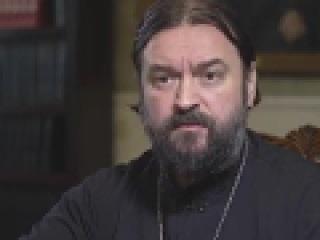 Гордыня смертный грех Андрей Ткачёв
